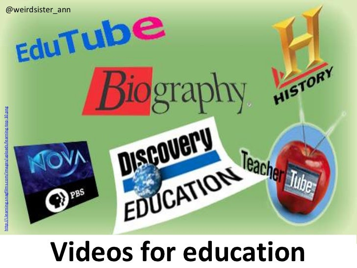 http://i.learning.snagfilms.com/images/uploads/learning-top-10.png                                                        ...