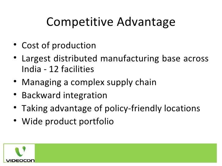 criticisms of the bcg model Porter's strategic management framework omar aktouf,  the false expectations of michael porter's strategic management  bcg portfolio model or models based.