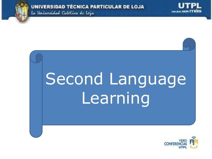 Universal<br />grammar<br />