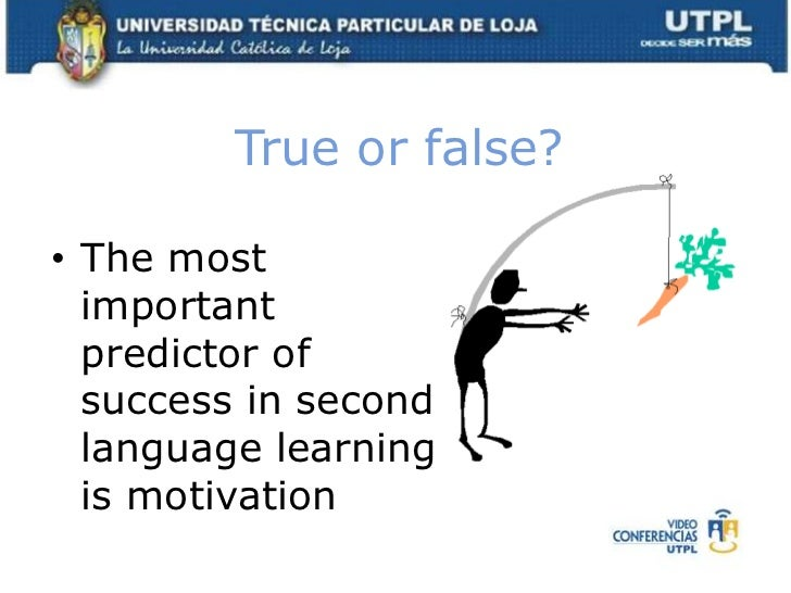 True or false?<br />It is impossible for an adult to learn as quickly as a child.<br />