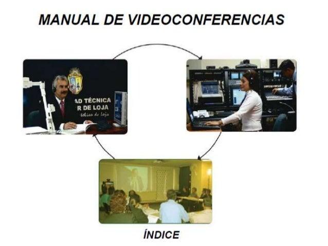 SELECCIÓN DE REDES Y EQUIPOS · Un codec de videoconferencia con soporte H.323, SIP o H.320 (usuarios de líneas ISDN). · Un...