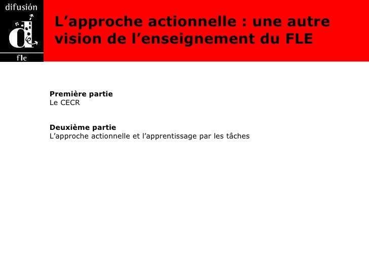 Videoconferencia uni javeriana Slide 2