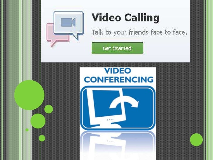 WHAT IS VIDEO CONFERENCING??? Video   conferencing is simply a vehicle for interactive  communication. enables one set ...