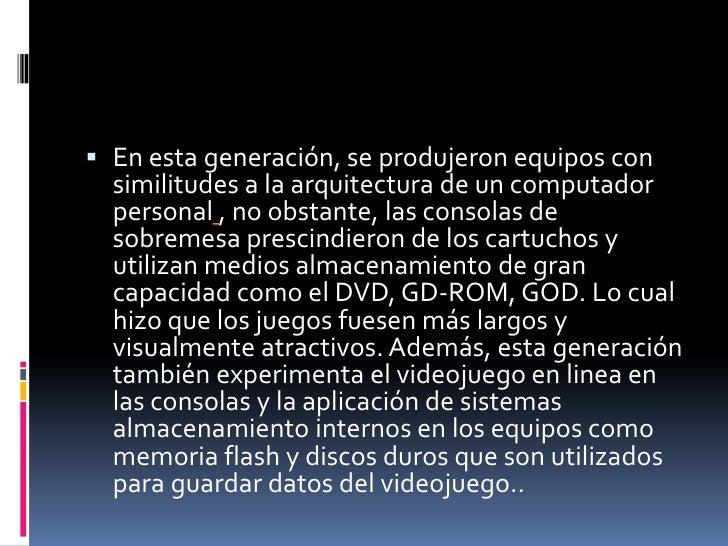 Videoconsola