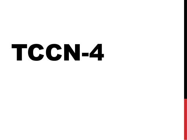 TCCN-4