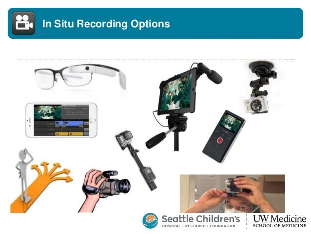 In Situ Playback Options http//:www.secure.server.link.org/watch/in/your/jammies