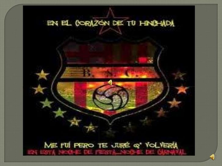 BSC - BARCELONA SPORTING CLUB