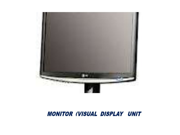 Video display device cathode ray tube ccuart Gallery