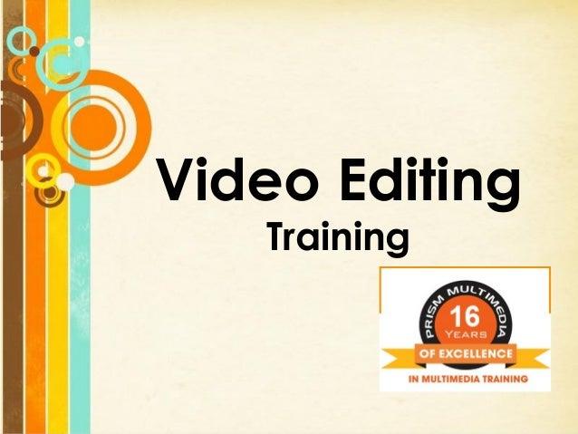 Film and Media classes near Sri Nagar Colony Park, Hyderabad