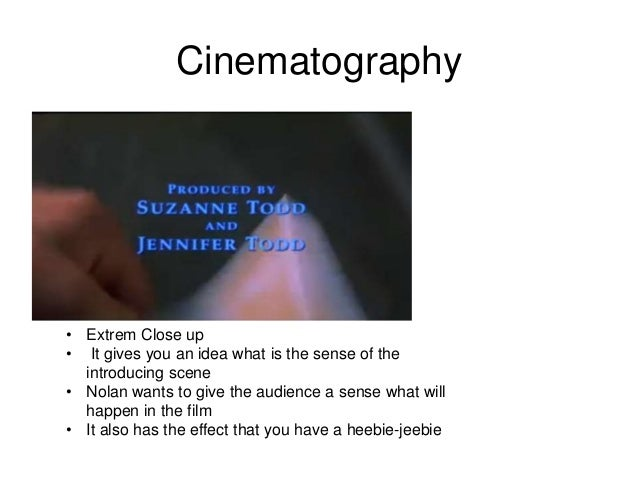 Introduction to the Video Essay     That s Life final essay questions to kill a mockingbird unit