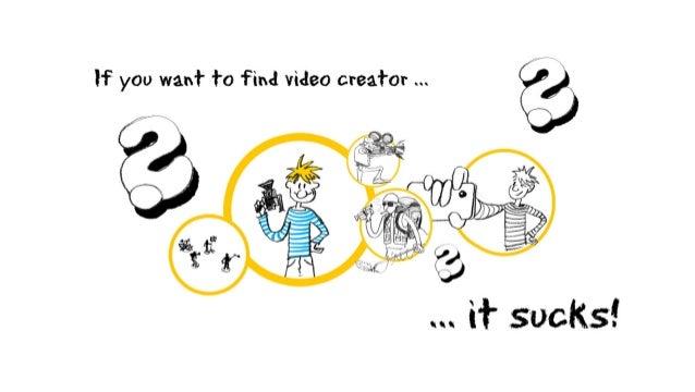 Videoflot pyvo