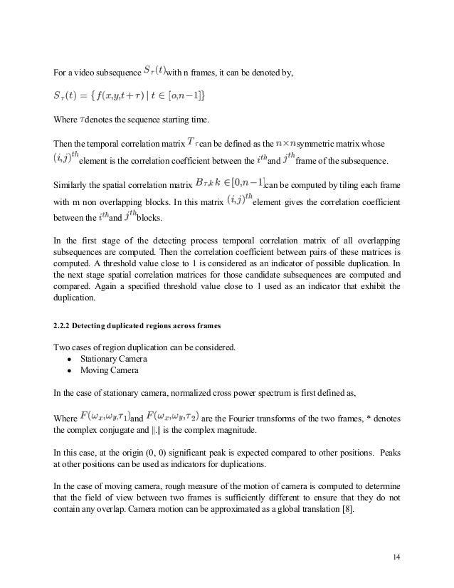 Thesis Statements For Persuasive Essays The Value Of A College Education Essay Xe Essay Term Paper also Essay Paper Topics Research Paper On Voting Behavior Uk  Aigle Royal De La Menouaaigle  Abraham Lincoln Essay Paper