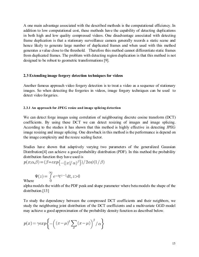Sample Living Will Template. Last Will And Testament Sample 13 ...
