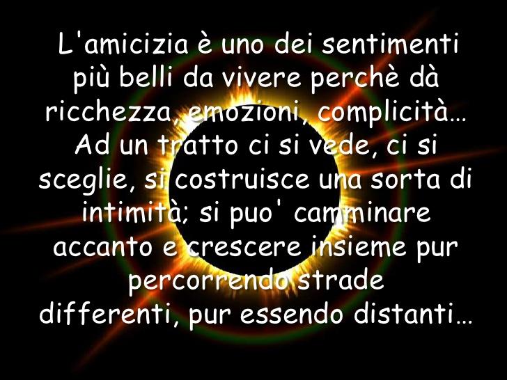 Amato Link Belli Sulla Vita FM47 » Regardsdefemmes CU58