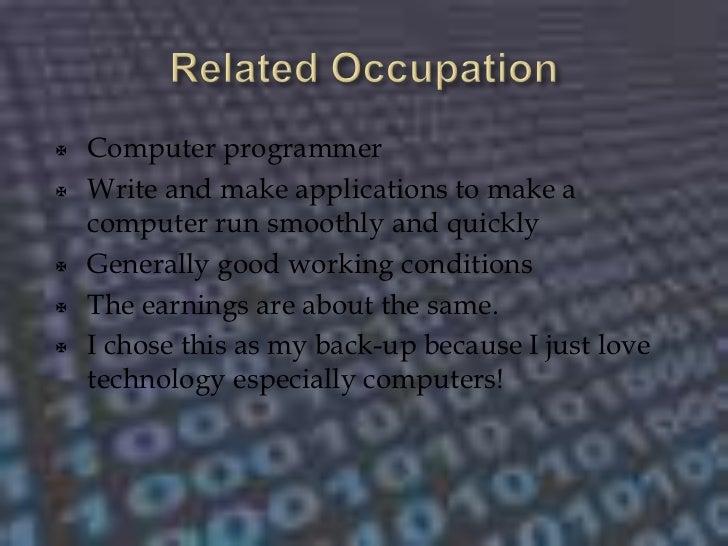 Video Game Designer - Video game designer working conditions