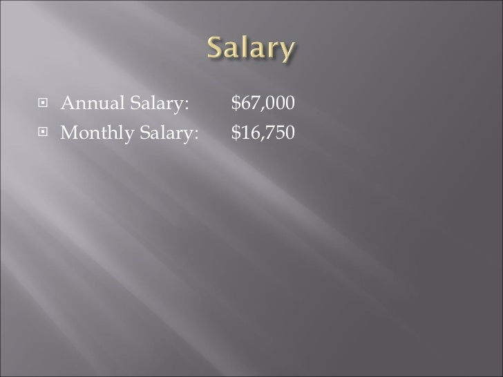 Video Game Designer Th - Salary of a video game designer