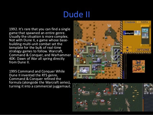 History of video games 1990