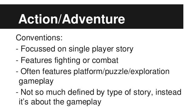 Y4 story writing: adventure model/example text wagoll, moderation.
