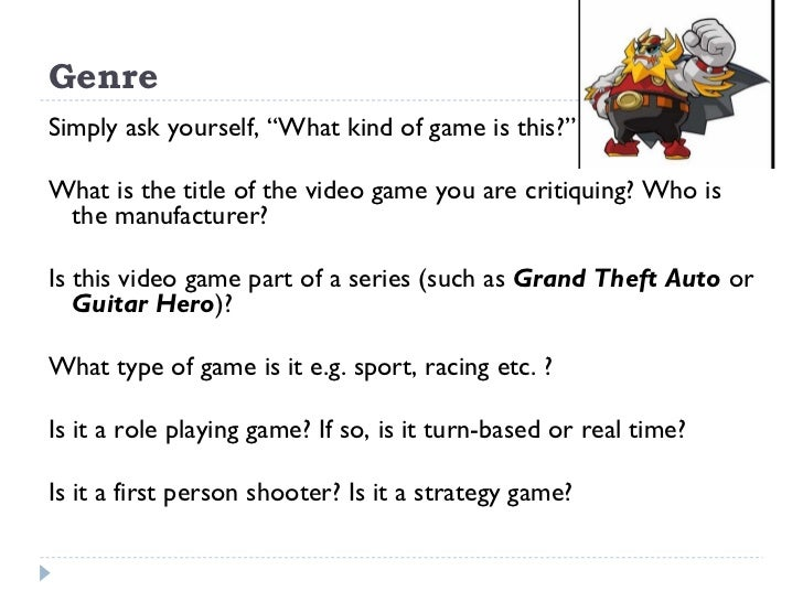 video game writing Hey everybody who just happened to just stumble upon this page i am currently a college student, in my second year, who wants to write storylines and dialogue for.