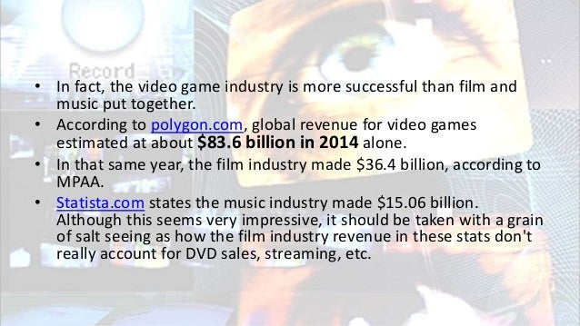 World's most expensive video game? ?