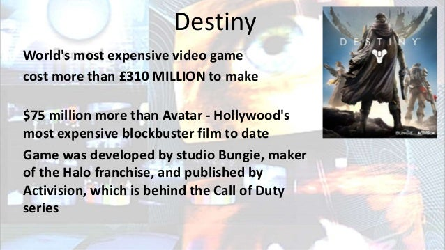 History of videogames Changes in the industry Lesson 1