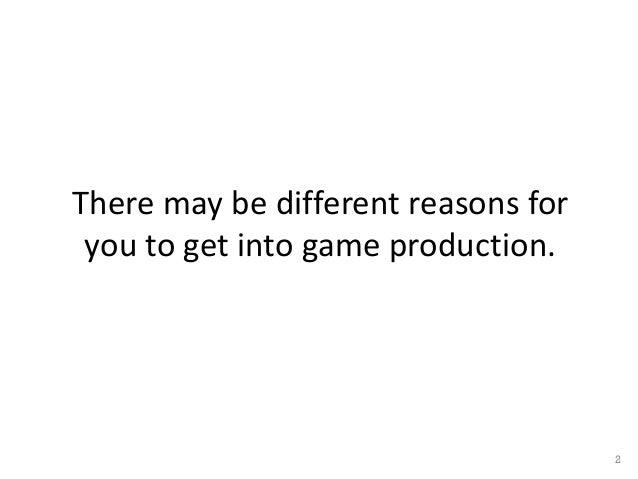 Videogames Saving and Damning Players Slide 2