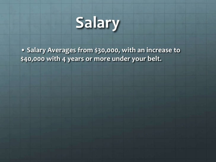 salary - Video Game Testers Salary