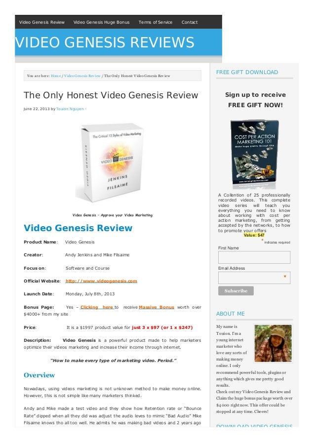 Weber Genesis E  Review Natural Gas