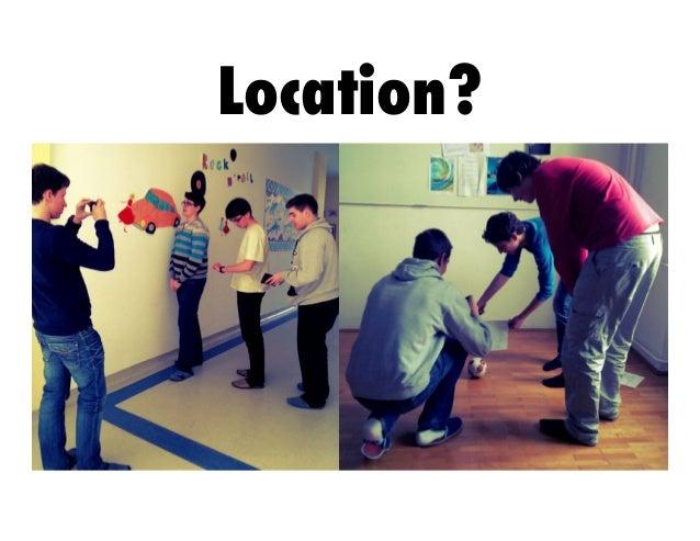 Location?