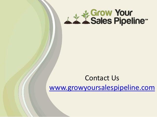 VIDEO: B2B Lead Generation | Sales Leads Minneapolis, St. Paul, Twin Cities, MN, Minnesota, Midwest, USA, United States, Global Slide 3
