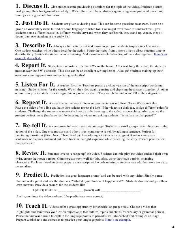 customer service represenative cover letter cheap dissertation – College Grammar Worksheets