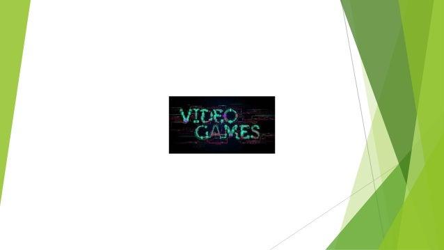 Videojuegos   copia