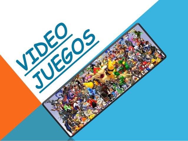 INSTITUCION EDUCATIVA MUNICIPAL LIBERTAD SEBASTIAN FERNEY MONTERO DIAZ PRESENTADO A: HUGO GUERRERO GRADO: 10-1 ACADÈMICO S...