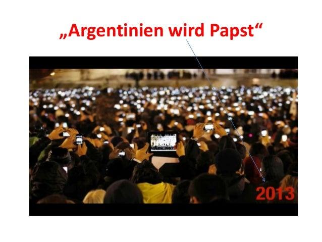 Manager-Nachwuchs setzt auf Videokommunikation 07.08.2013 Junge Führungskräfte setzen im beruflichen Alltag stärker auf Vi...