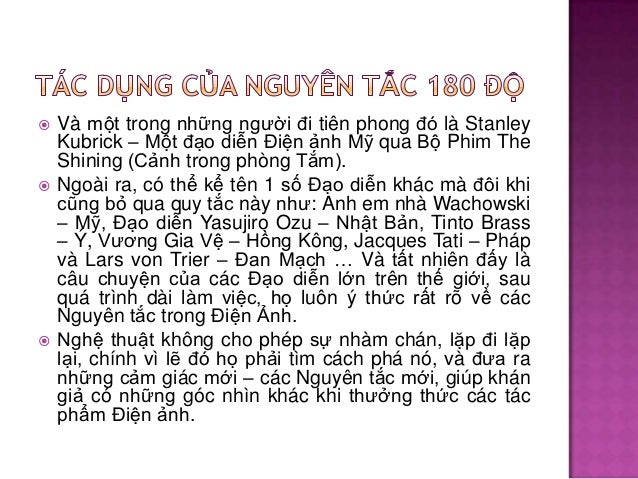  Xem    một số video clip  http://www.youtube.com/watch?v=jEOTfzx750c &feature=related http://www.youtube.com/watch?v=Y...