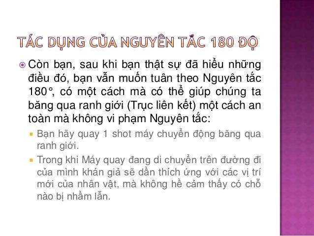  Tài     liệu tham khảo:  http://kyxaoviet.com/showthread.php?t=15044 http://www.phattuvietnam.net/feed/5/truyenthong/...