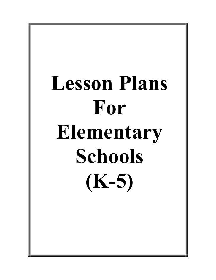 O5705281 likewise Video Lessonplans further Math Worksheets 1st Grade also Cafe Papillon Sanford besides All. on sanford fl 32773