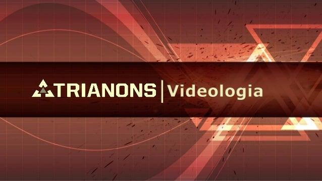 www.trianons.com.br | copyright © 2013 - Todos os direitos reservados.