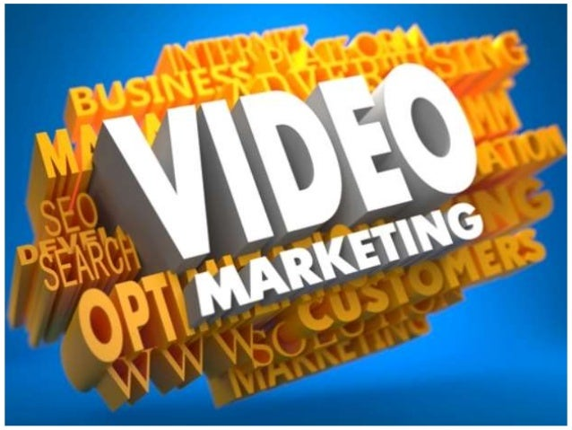 Video is the best advertising tool for your business