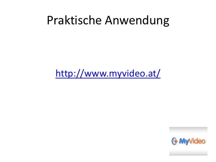 Myvideo videos downloaden online dating 2