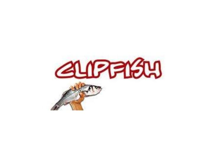 clipfish downloaden