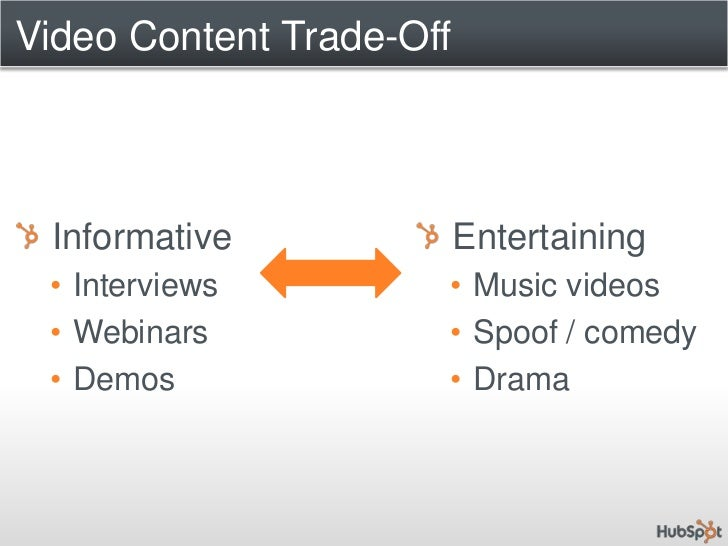 Video and Video Podcasting for B2B Marketing - #PCB4 Slide 2