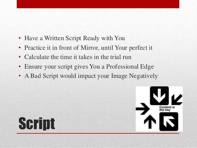 Video Resume here is your step by step guide to creating a video resumethe Video Resume