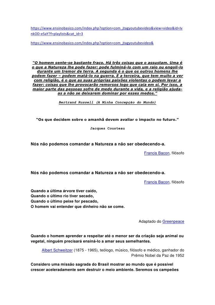 "HYPERLINK ""https://www.ensinobasico.com/index.php?option=com_jtagyoutubevideo&view=video&id=IvnkOD-eSaY?f=playlists&cat_id..."