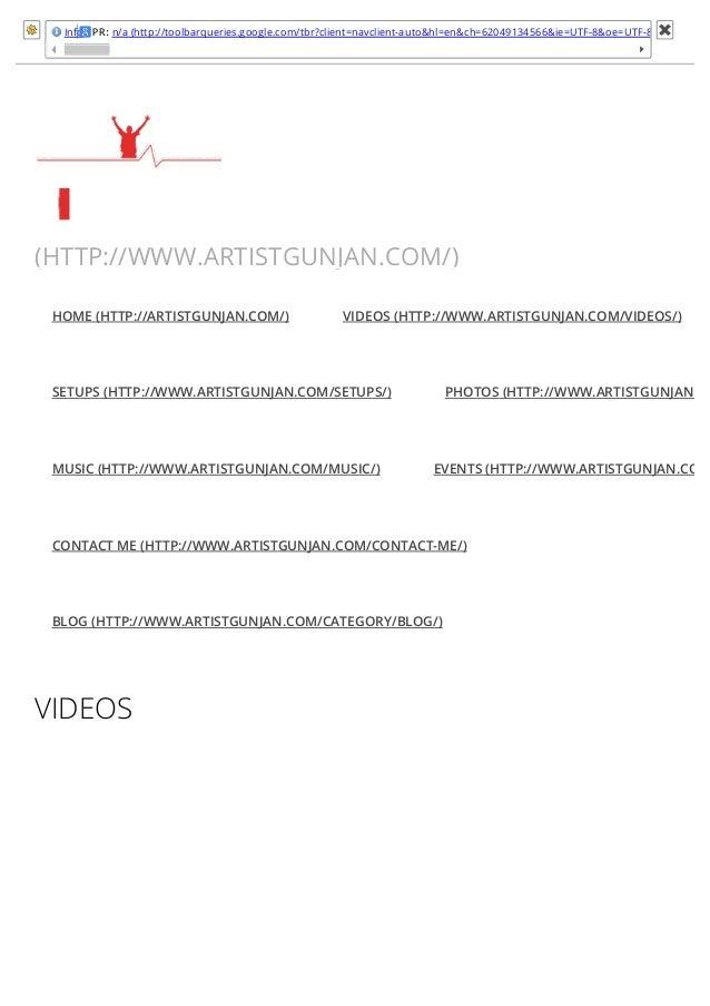 Info PR:n/a (http://toolbarqueries.google.com/tbr?client=navclient-auto&hl=en&ch=62049134566&ie=UTF-8&oe=UTF-8&features=R...