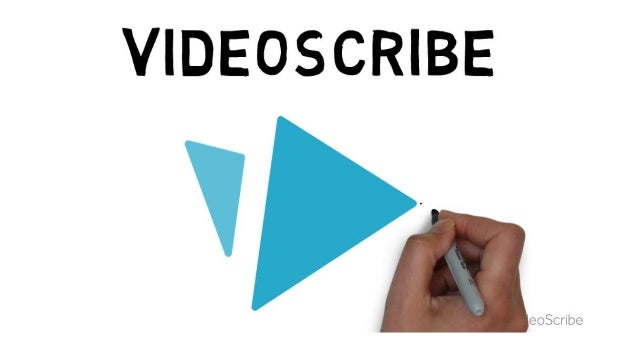 Play then Publish  •  Play your video to make sure it is  to your liking.  •  Publish your video then save it to  your des...