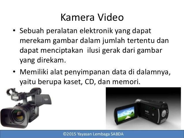 Video show Slide 3