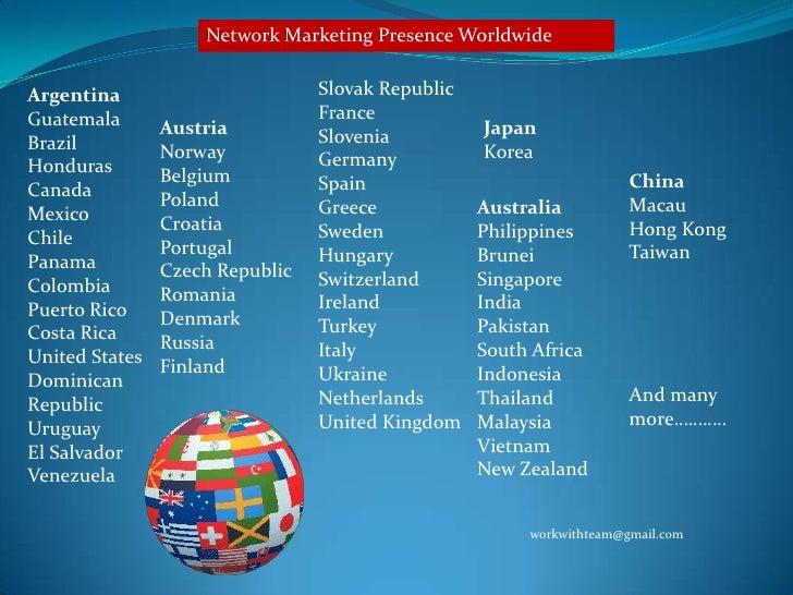 Mlm Business In Hungary Mlm Business In Malaysia – Gintaras Pociunas