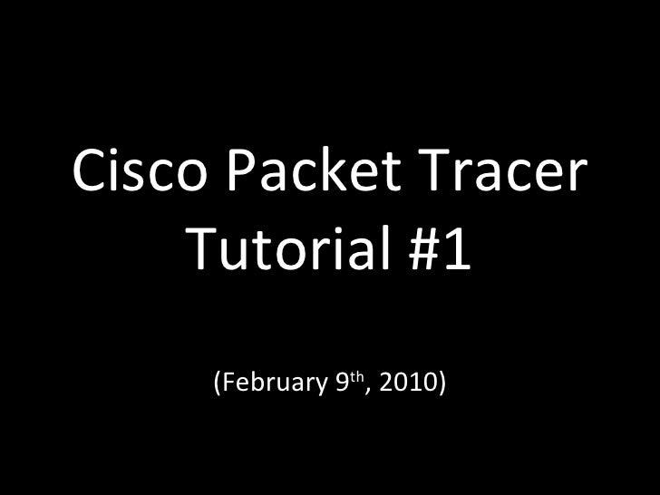 Xyz network: ccna lab video tutorial 1 ccna virtue lab with.