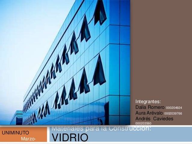 Integrantes:                                          Dalia Romero 000204924                                          Aura...